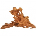 Natūrali šaka Mangroven Wurzel XL 100 cm