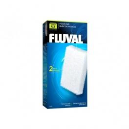 POLY/CARB kasetė FLUVAL U2 filtrui