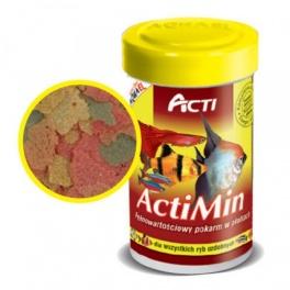 ACTIMIN 1000ml