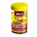 ACTIGRAN 100ml