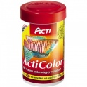 ACTICOLOR 100ml