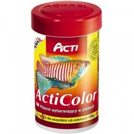 ACTICOLOR 250ml