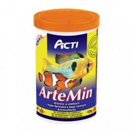 ARTEMIN 10g