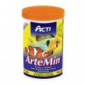 ARTEMIN 100ml