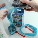 JBL FilterBag wide, filtravimo maišelis, stambiai akytas, 2 vnt