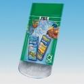 JBL Žuvų transportavimo maišelis vidutinis 1vnt