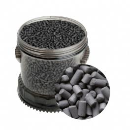 Multi Cartridge Pro CarboMax Plus aktyvuotos anglies užpildas, 1000 ml