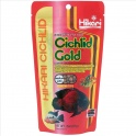 Hikari Cichlid Gold Medium pašaras žuvims 57g