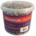 Natūralus gruntas NCG-5 bas/dol 5-10 mm