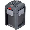 EHEIM professionel 4+ 250T filtras