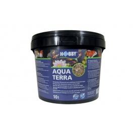 Aqua Terra 10L