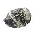 Madeira Rock M