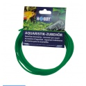 Air Tube 2/3mm, 3m