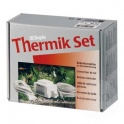 Thermik Set 120