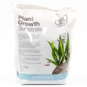 Substrate 5L