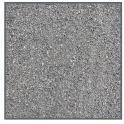 Dupla Ground colour Mountain Grey 0,5-1,4mm 5kg