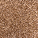 Dupla Ground colour Brown Earth 1-2mm, 5kg