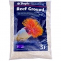 Reef Ground 3L