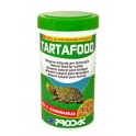 TARTAFOOD 250 ML 31 GR