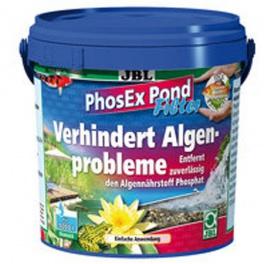 PhosExPond filter 2,5kg