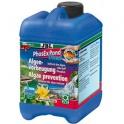 PhosEx Pond direct 500ml