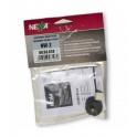 NEWA Wind NW-2 kompresoriaus membrana