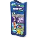 JBL MedoPond Plus priemonė prieš ichtioftiriozę tvenkiniuose 500 ml