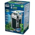 JBL CristalProfi e902 Greenline išorinis filtras