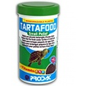 TARTAFOOD SMALL PELLET 100ML 35GR