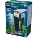 JBL Cristal Profi e1902 greenline + filtras, 36 W