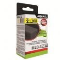 AQUAEL Fanfilter Mini kempinė filtrui, 2 vnt.