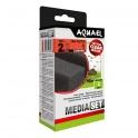 AQUAEL Fanfilter Micro kempinė filtrui, 2 vnt.