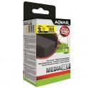 AQUAEL UNIFILTER 360 kempinė filtrui