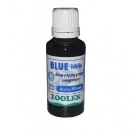 BLUE ICHTIO 30ml