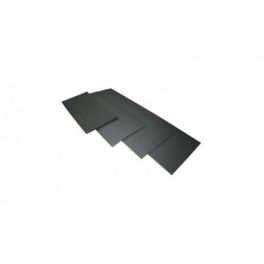 Akvariumo kilimėlis, 800x350