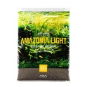Aqua Soil Amazonia light 9L