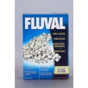 Fluval Pre Filter 750g