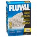 Fluval Ammonia Remover 540g