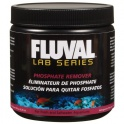 Fluval Phosphate Remover