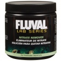 Fluval Nitrate Remover