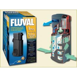 Fluval 1 plus