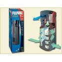 Fluval 3plus