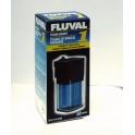 Kempinė vidiniam filtrui Fluval 1
