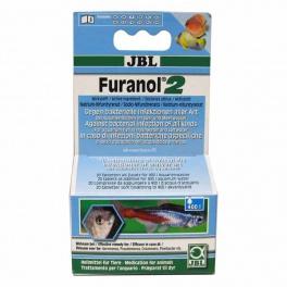 Furanol 2