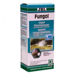 Fungol