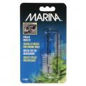 Marina Rotoriaus valymo šepetėlių rinkinys