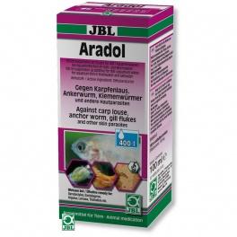 Aradol