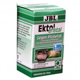 Ektol Cristal 80g