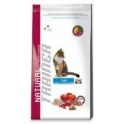 Trainer natural cat adult tuna (Suaugusiems su tunu)
