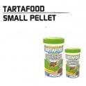 tartafood sml 75gr.